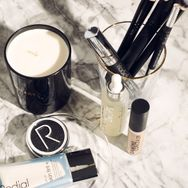Rodial Social August 2020_Makeup and drops